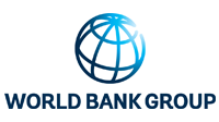 World Bank Group Kenya Special Economic Zones