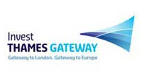 Invest Thames Gateway