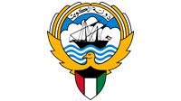 Government Of Kuwait